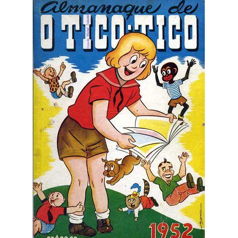 -raridades_etc-almanaque-tico-tico-1952