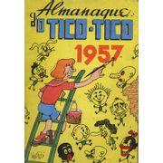-raridades_etc-almanaque-tico-tico-1957