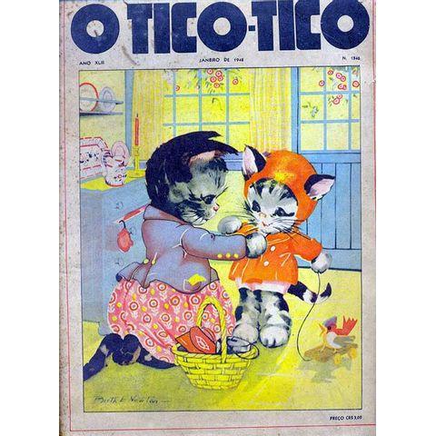 -raridades_etc-tico-tico-1946