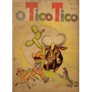 -raridades_etc-tico-tico-1948