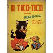-raridades_etc-tico-tico-1949