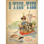 -raridades_etc-tico-tico-1959