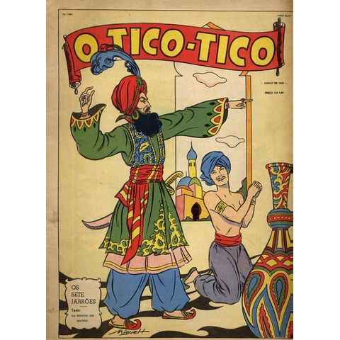 -raridades_etc-tico-tico-1963