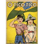 -raridades_etc-tico-tico-1966