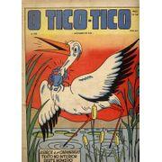 -raridades_etc-tico-tico-1968