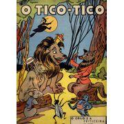 -raridades_etc-tico-tico-1972