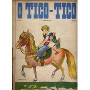 -raridades_etc-tico-tico-1973