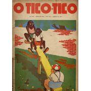 -raridades_etc-tico-tico-1974