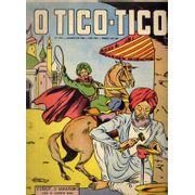 -raridades_etc-tico-tico-1977