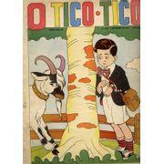 -raridades_etc-tico-tico-1978