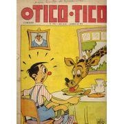 -raridades_etc-tico-tico-1994