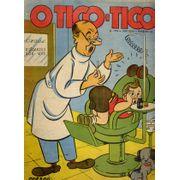 -raridades_etc-tico-tico-1995