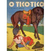 -raridades_etc-tico-tico-1997