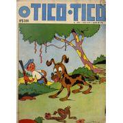 -raridades_etc-tico-tico-1998