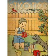 -raridades_etc-tico-tico-2000