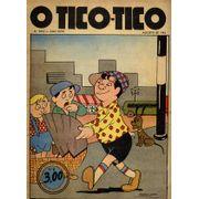 -raridades_etc-tico-tico-2001