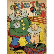 -raridades_etc-tico-tico-2003