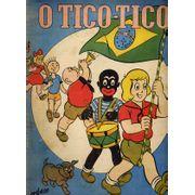 -raridades_etc-tico-tico-2004