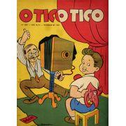 -raridades_etc-tico-tico-2007