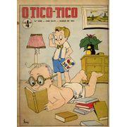 -raridades_etc-tico-tico-2008