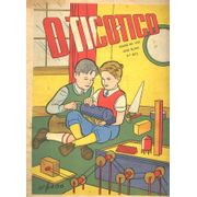 -raridades_etc-tico-tico-2012