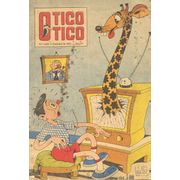 -raridades_etc-tico-tico-2039