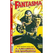 -king-fantasma-graphic-novel-01