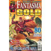 -king-fantasma-gold-2