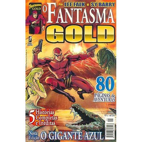 -king-fantasma-gold-2