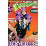 -king-fantasma-magazine-2