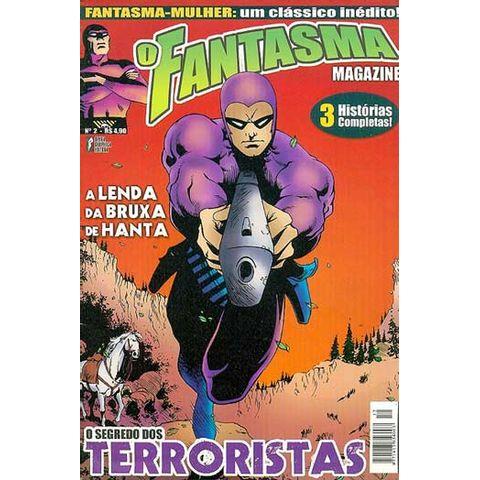 -king-fantasma-magazine-2