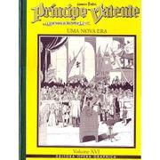-king-principe-valente-opera-16