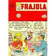 -raridades_etc-frajola-ano-2-20