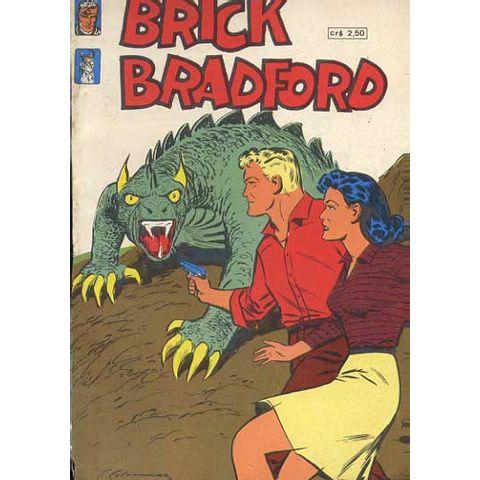 -king-brick-bradford-04