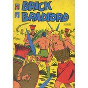 -king-brick-bradford-05