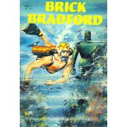 -king-brick-bradford-08