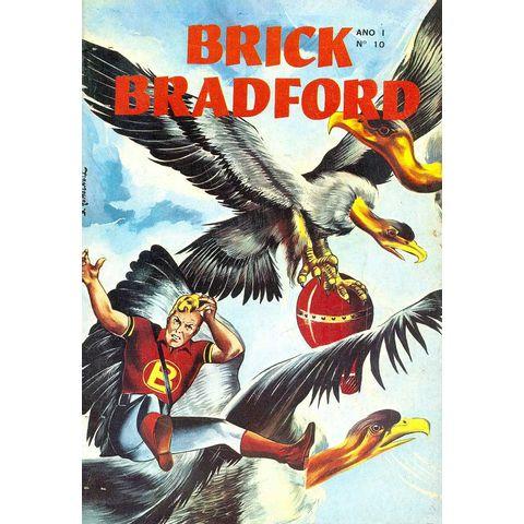 -king-brick-bradford-10