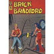 -king-brick-bradford-11
