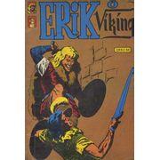 -raridades_etc-erik-viking-02