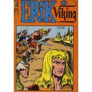 -raridades_etc-erik-viking-04