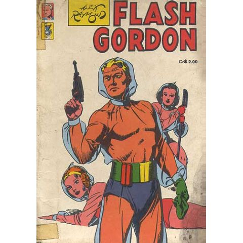 -king-flash-gordon-saber-02