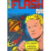 -king-flash-gordon-saber-13