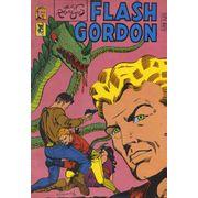 -king-flash-gordon-saber-14