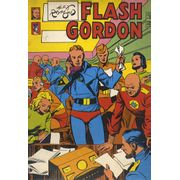 -king-flash-gordon-saber-15
