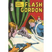 -king-flash-gordon-saber-16
