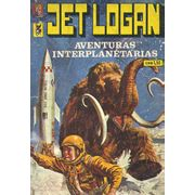 -raridades_etc-jet-logan-01
