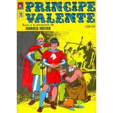 -king-principe-valente-saber-02