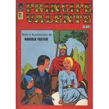 -king-principe-valente-saber-03
