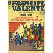 -king-principe-valente-saber-05