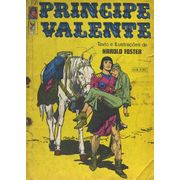 -king-principe-valente-saber-07